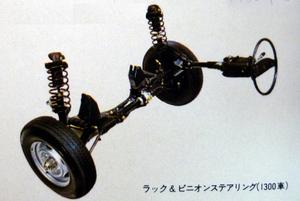 カローラ70-10.jpg