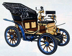 1899_FIAT4hp .jpg