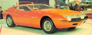 1969トヨタEX-1.jpg