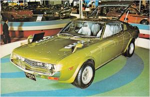 1970トヨタセリカGT東京モーターショー_0001.jpg