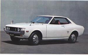 1970トヨタセリカGT東京モーターショー_0002.jpg