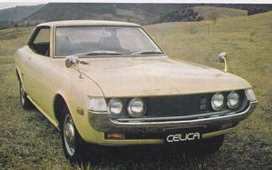 1970トヨタセリカGT東京モーターショー_0003.jpg