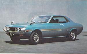 1970トヨタセリカGT東京モーターショー_0004.jpg