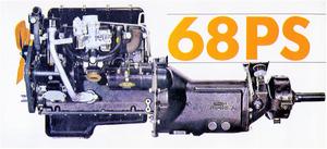 D3T 08.jpg