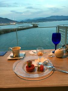 その日の朝食.jpg