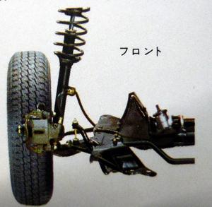 カローラ70-08.jpg