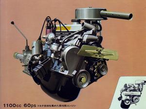 カローラKE10 16.jpg