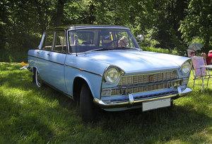 コンパーノ09 1959Fiat2100D.jpg