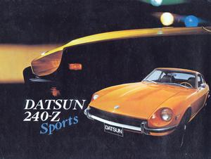 ダットサン・スポーツ240Z.jpg