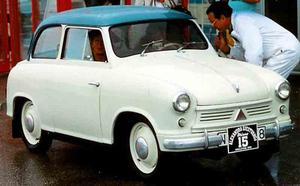 ロイトLP400S_1955.jpg