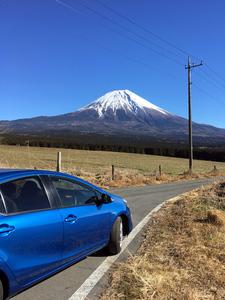 富士アクア.jpg