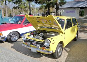 岡崎ヴィンテージカーN36001.jpg