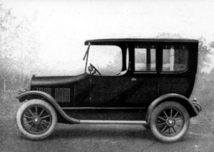 改新社脱兎号1916.jpg