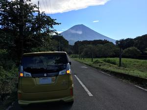 早朝の富士山01.jpg