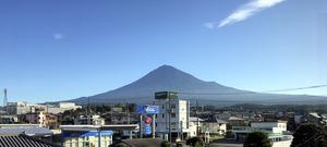 早朝の富士山02.jpg