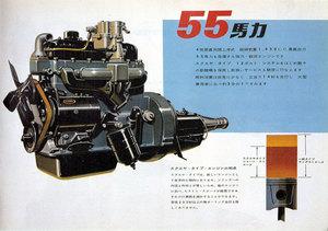 RSD004.jpg