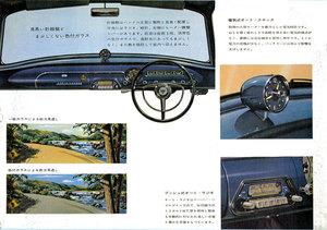 RSD007.jpg