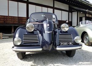 FIAT1500T-03.jpg
