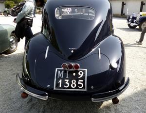 FIAT1500T-04.jpg