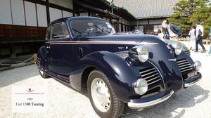 FIAT1500T.jpg