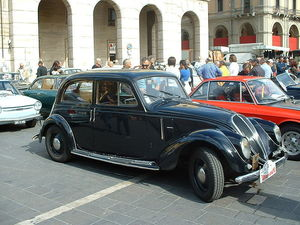 Fiat_1500_B,_1938.JPG