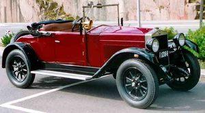 Fiat_509_Spider_1925.jpg