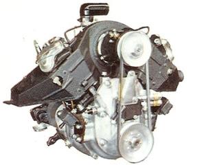 K360エンジン.jpg