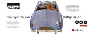 MGA02.jpg