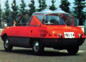 MK600 06.JPG