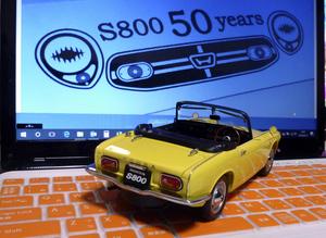 S800モデル12.jpg