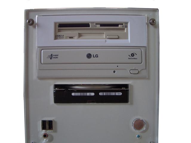Cimg1656