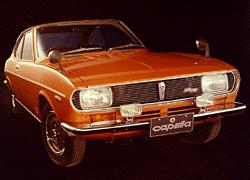 197005_lc