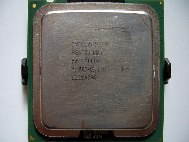 Pen531