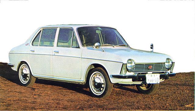 19661000