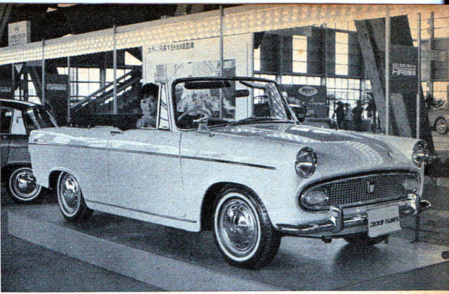 196401