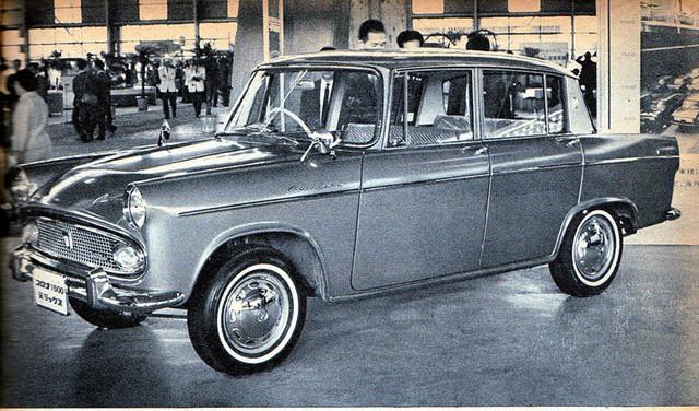 196402