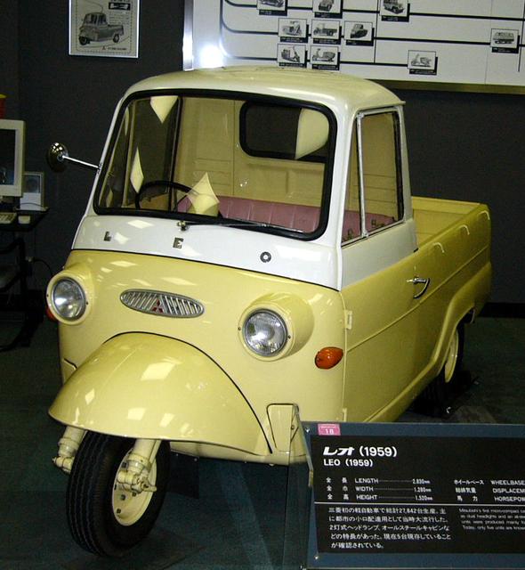 Mitsubishileo_lt1002