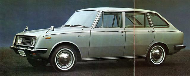 1968rt405