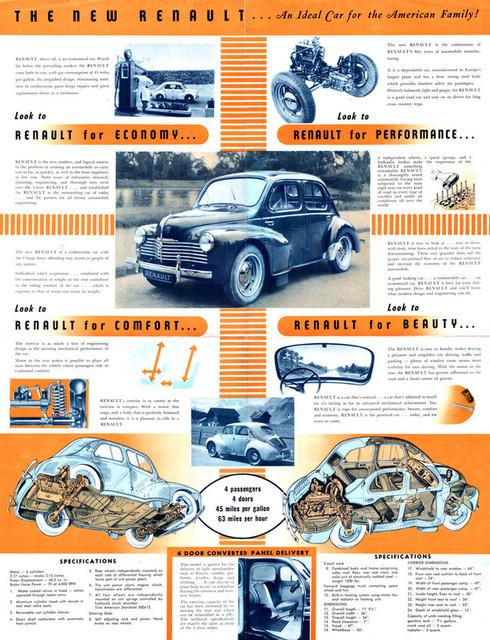 Renault_4cv_1949_p3_w1100