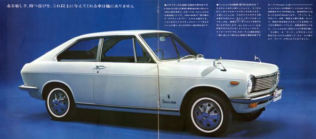 196803
