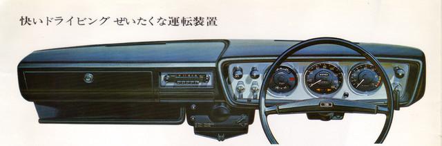 196807