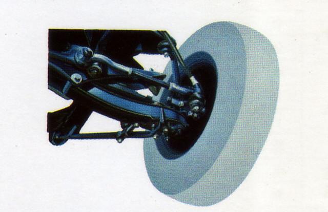 196821