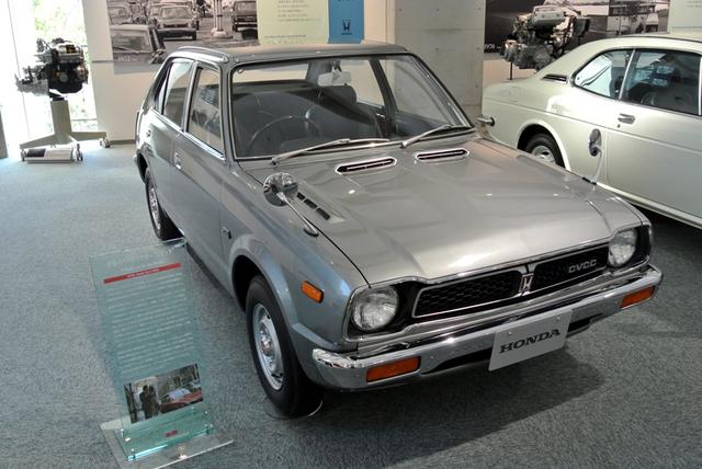 Honda_civic_in_the_honda_co