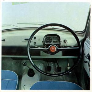 b360トラック06.jpg